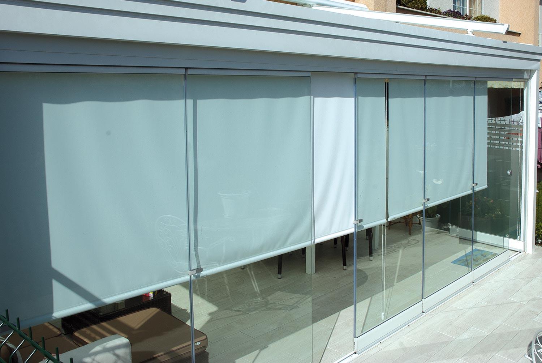 porche-aluminio-cristal-cerramiento-lumon-4