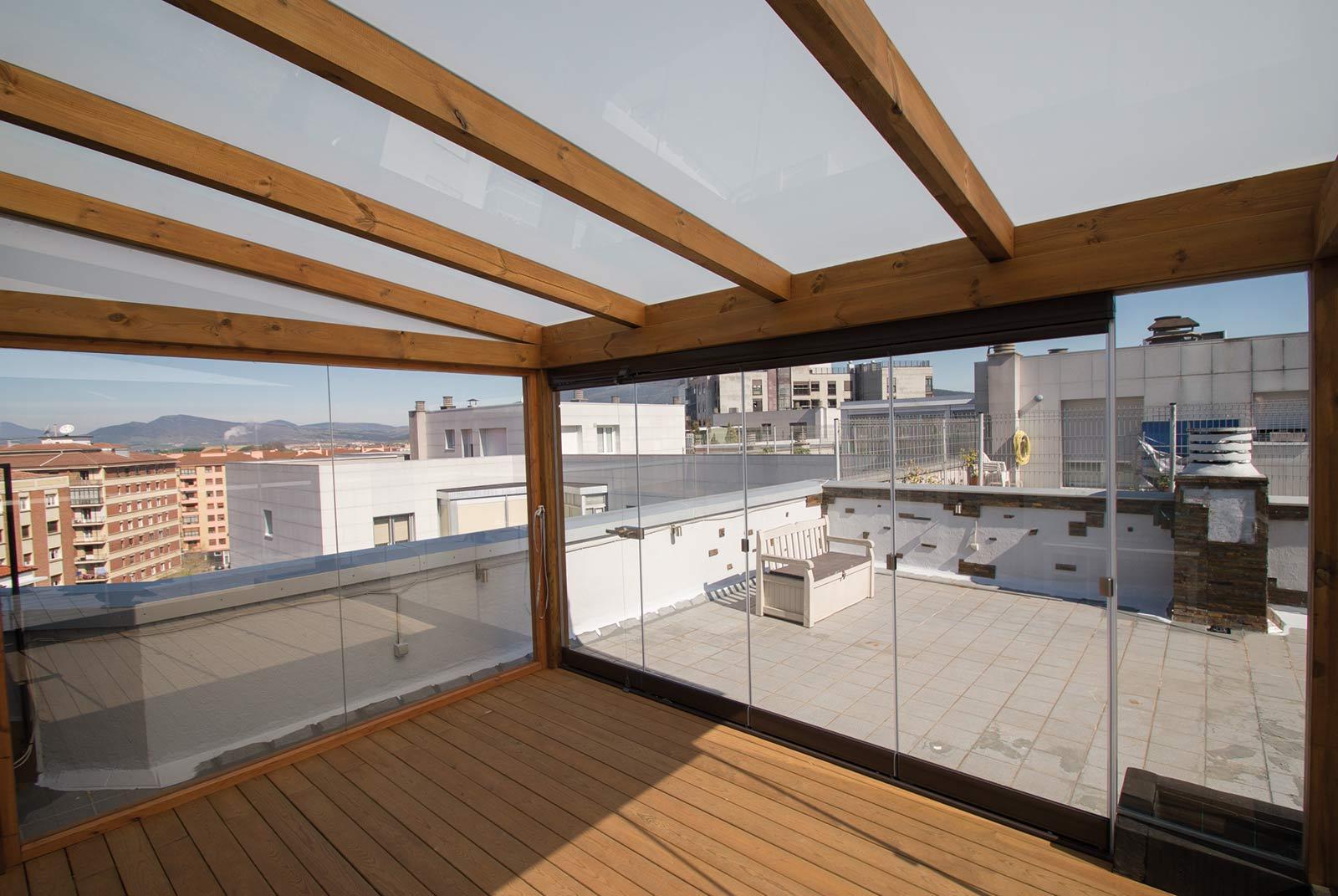 porche-atico-terraza-pamplona-1