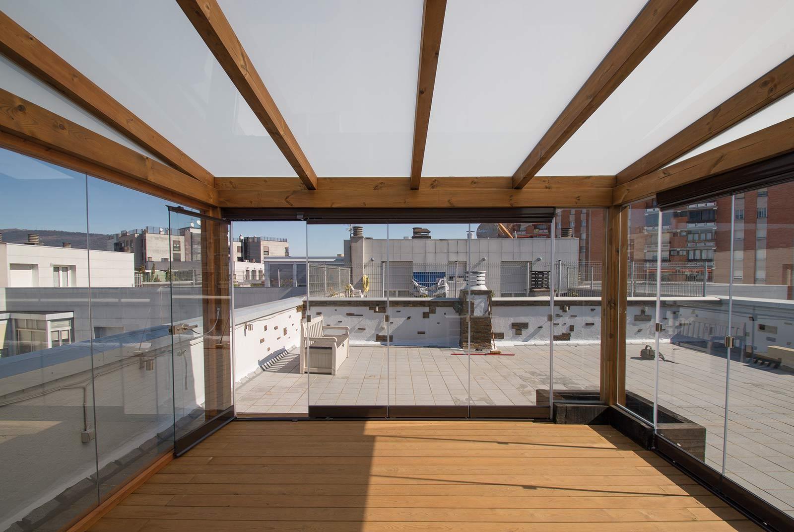 porche-atico-terraza-pamplona-5