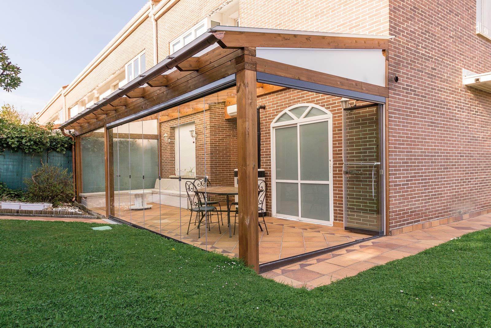 porche-jardin-madera-cristal-lumon-estufa-navarra-9