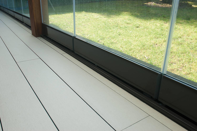 porche-madera-cristal-cerramiento-lumon-10