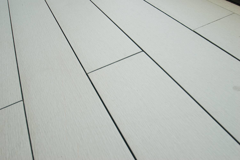 porche-madera-cristal-cerramiento-lumon-9