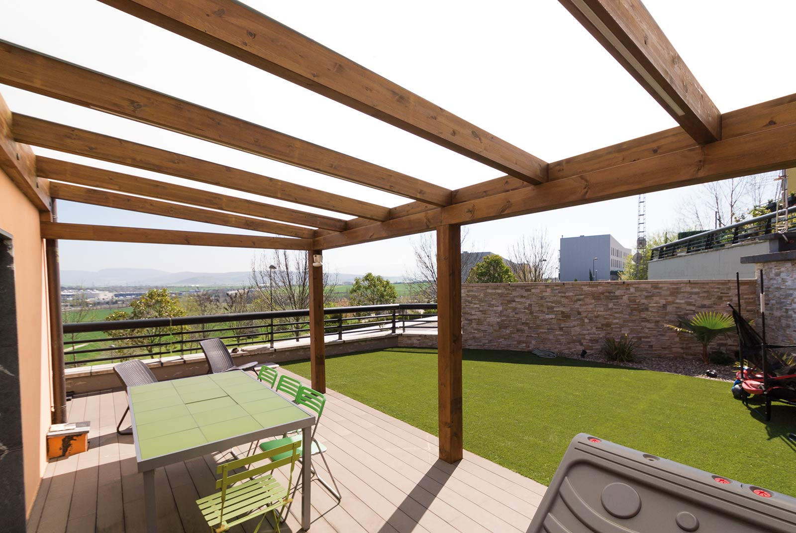 porche-techo-cristal-5