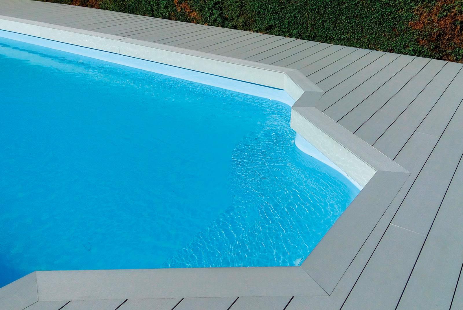 tarima-piscina-2