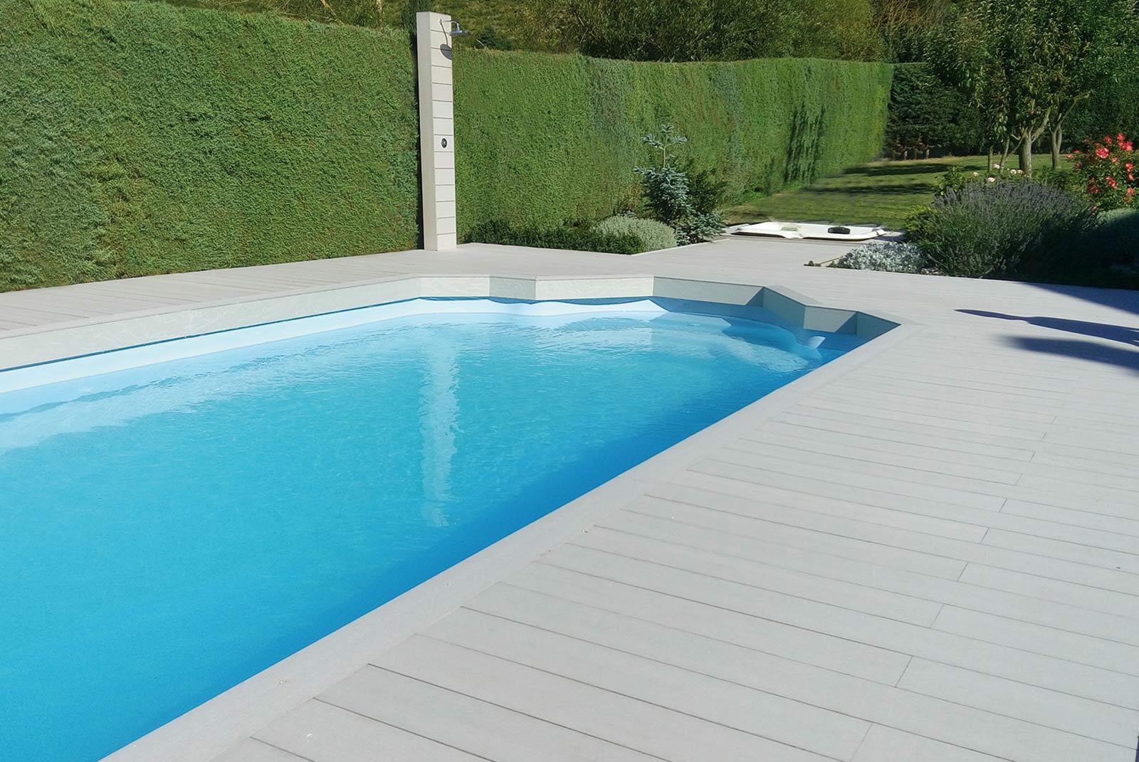 tarima-piscina-3