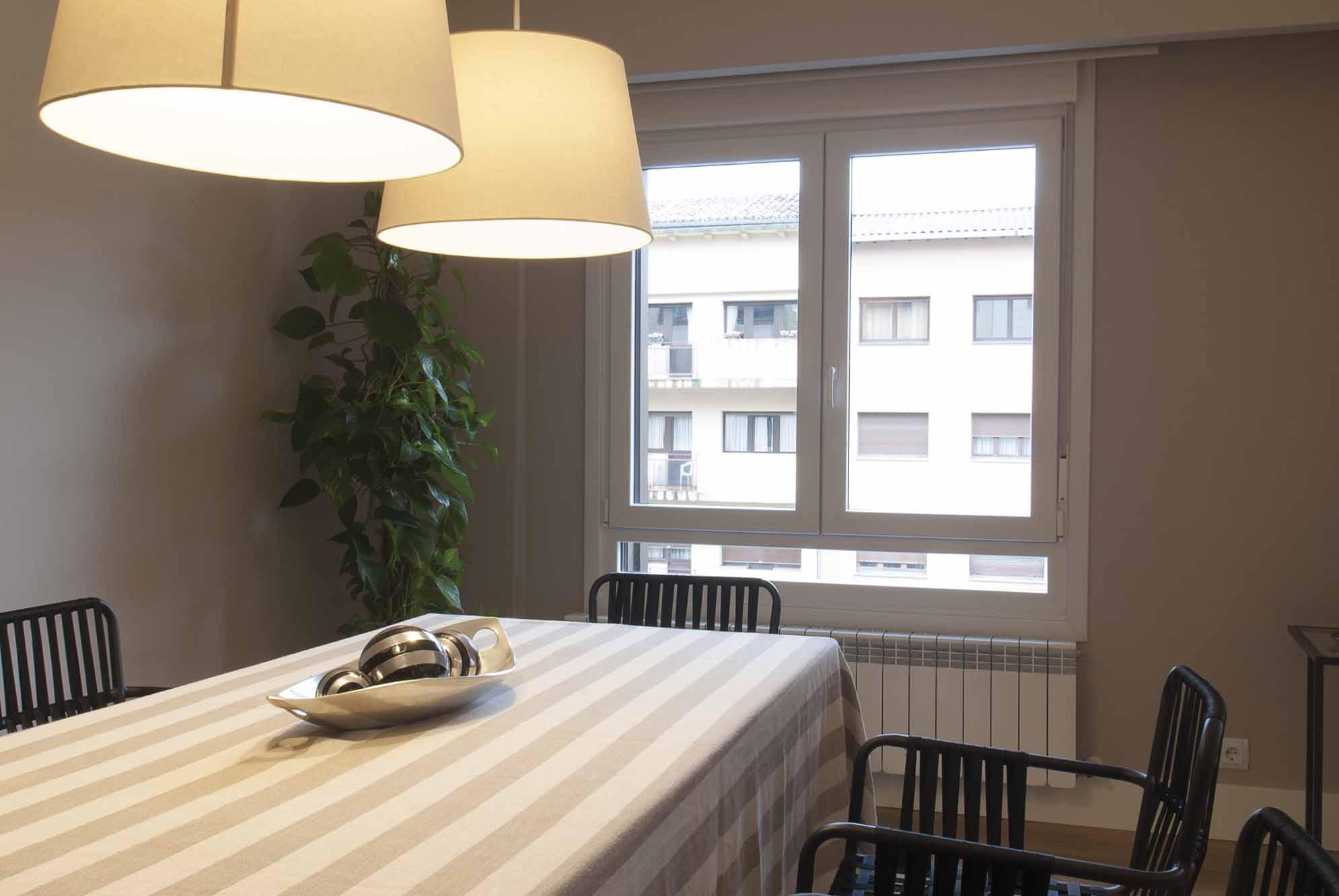 ventanas-pvc-deceuninck-pamplona-3
