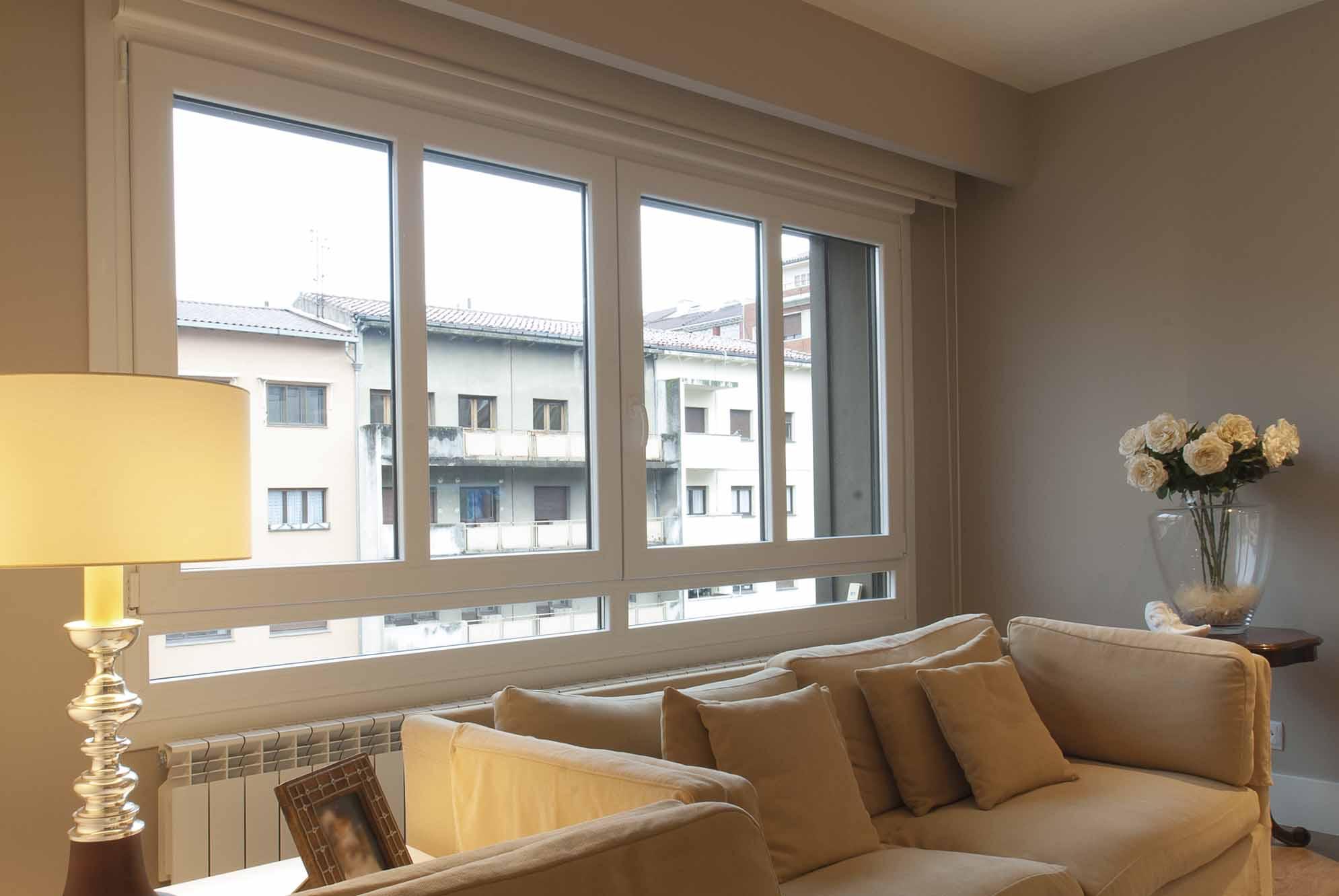 ventanas-pvc-deceuninck-pamplona-4