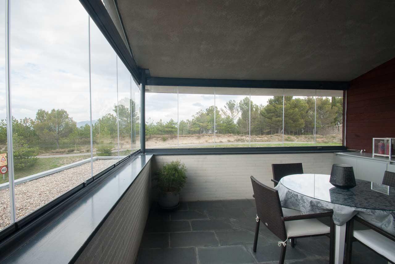 Cerramiento-cristal-terraza-gipuzkoa-1