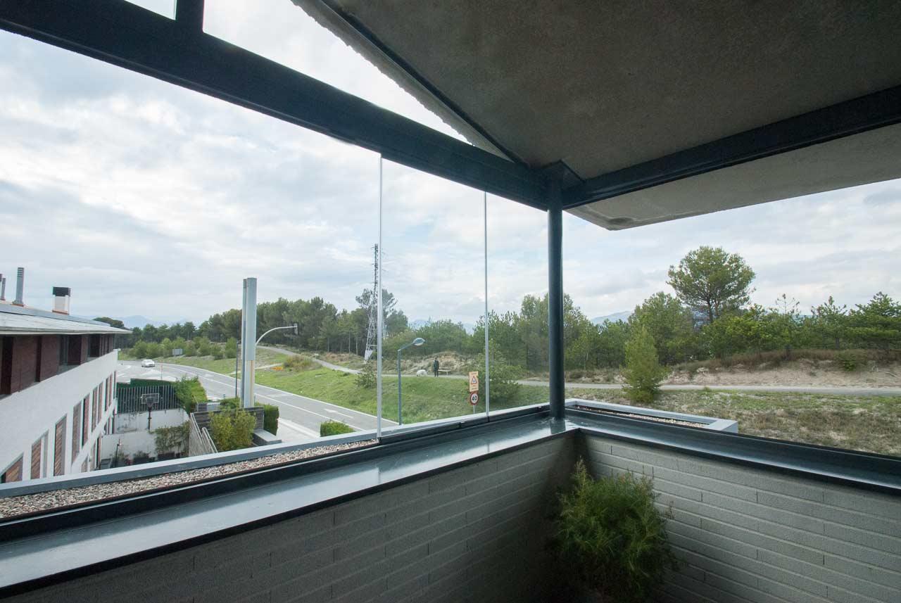 Cerramiento-cristal-terraza-gipuzkoa-4