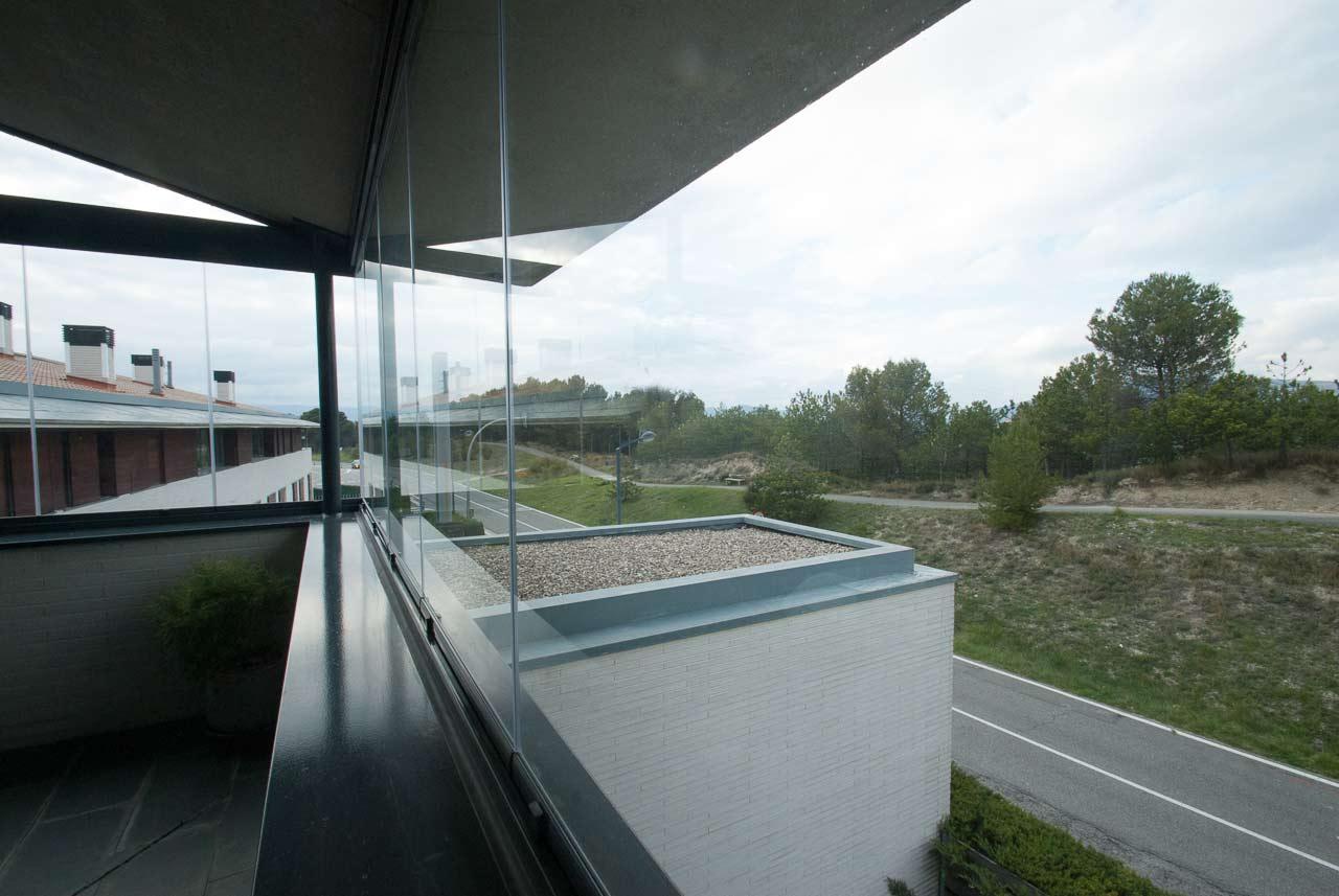 Cerramiento-cristal-terraza-gipuzkoa-5