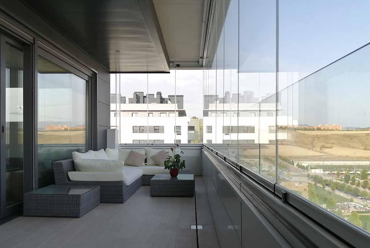 cortinas-de-cristal-terraza-2