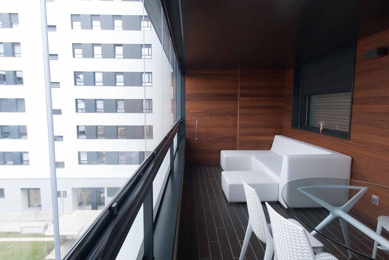 terraza-moderna-acristalada-1