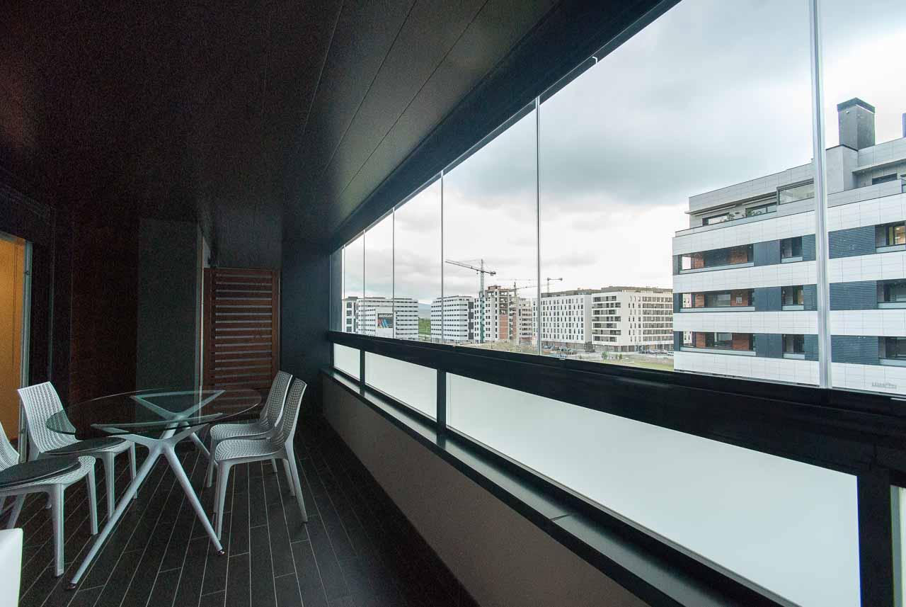 terraza-moderna-acristalada-2