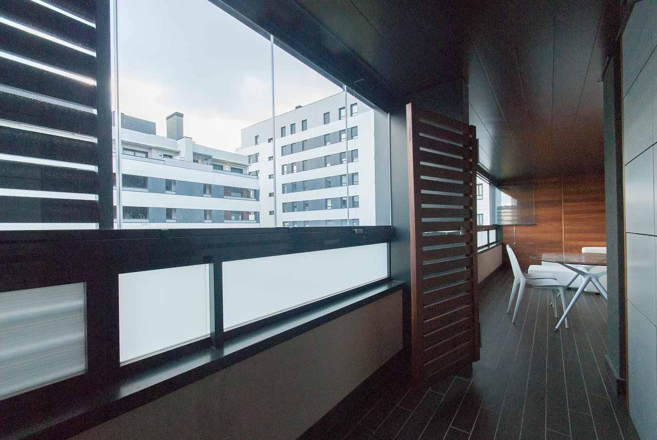 terraza-moderna-acristalada-3