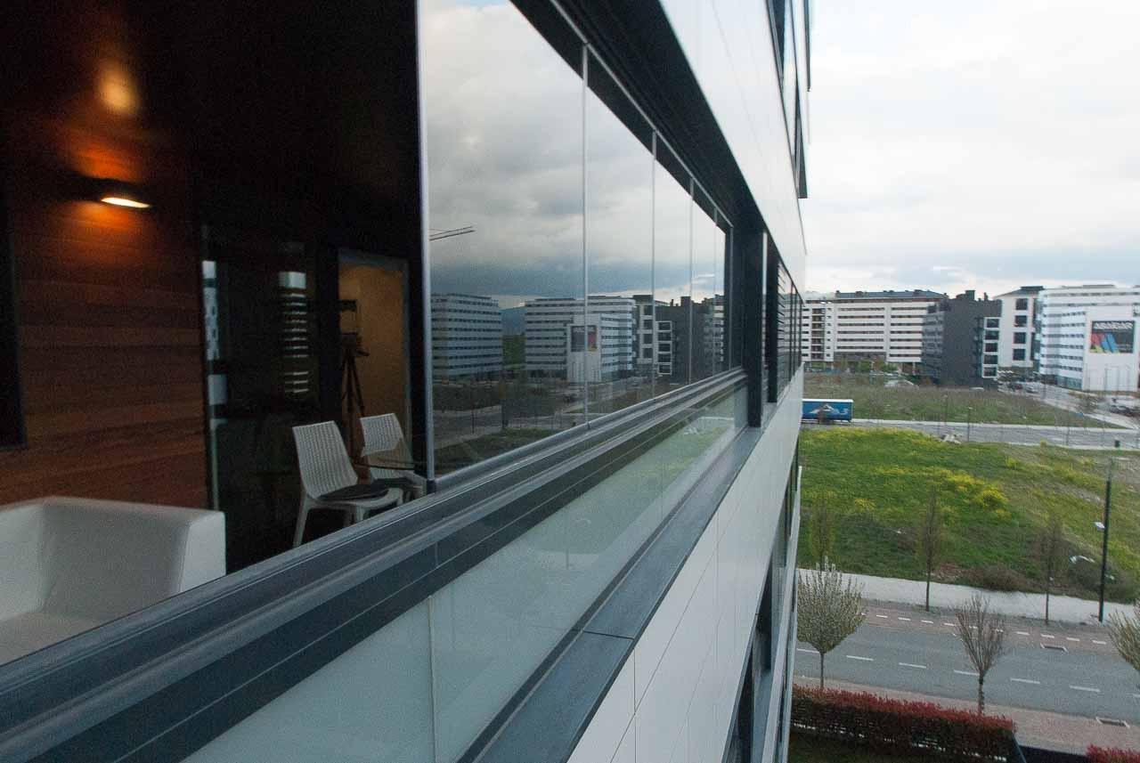 terraza-moderna-acristalada-4