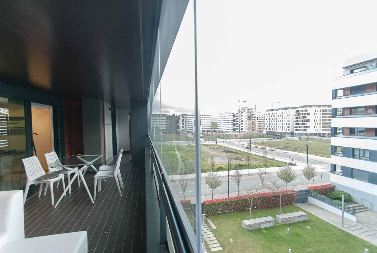 terraza-moderna-acristalada-5