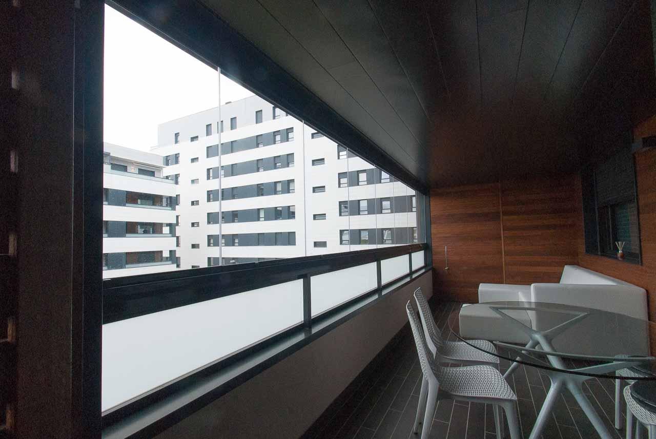 terraza-moderna-acristalada-6